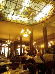 Cafe Tortoni 002
