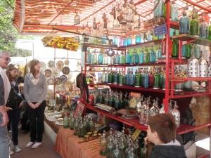 Feria 006