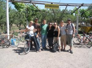 Bike ride 091
